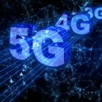 Antenna Design for 5G Communication Devices